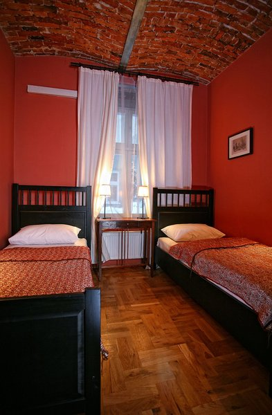 antique-apartments-plac-szczepanski-polska-rozrywka.jpg