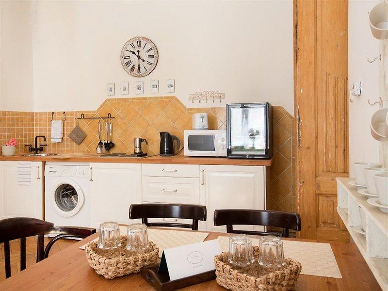 antique-apartments-plac-szczepanski-polska-sport.jpg