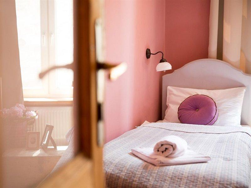 antique-apartments-plac-szczepanski-polska-widok-z-pokoju.jpg