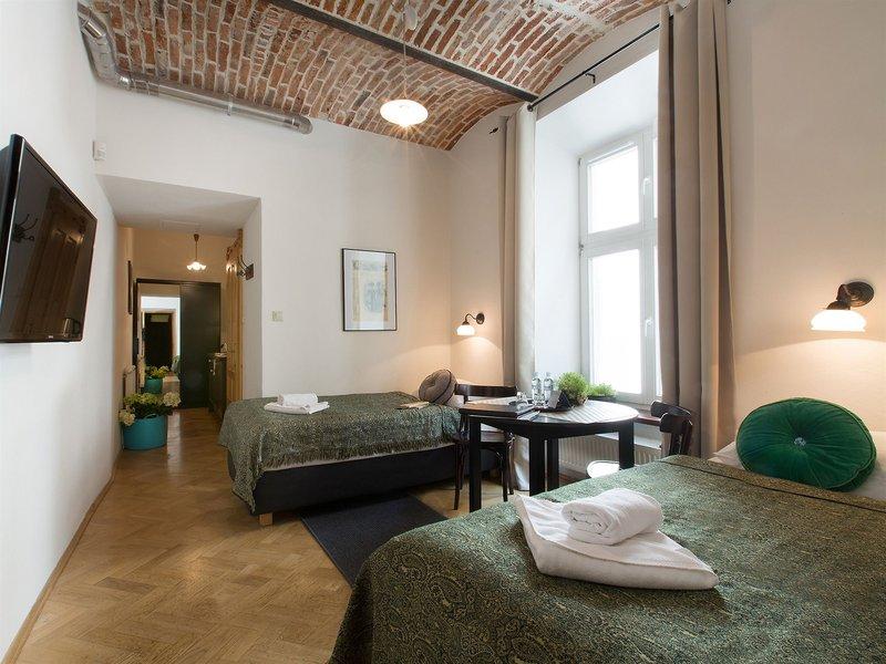 antique-apartments-plac-szczepanski-polska-widok.jpg