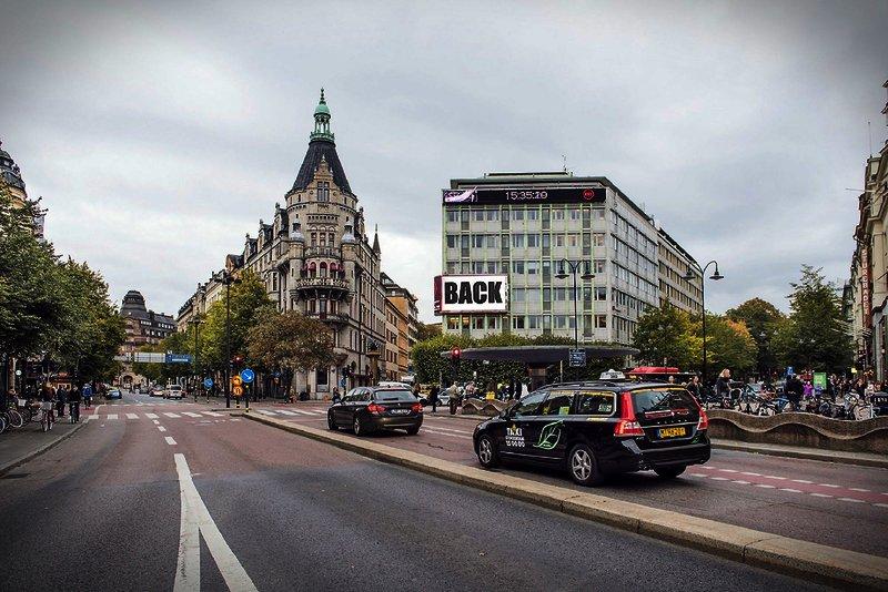 2kronor-hotel-c-i-t-y-szwecja-bufet.jpg