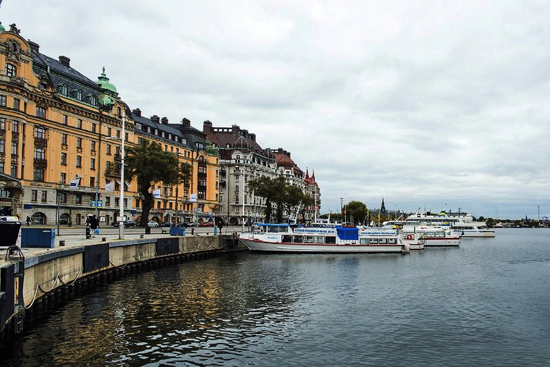 2kronor-hotel-c-i-t-y-szwecja-rozrywka.jpg