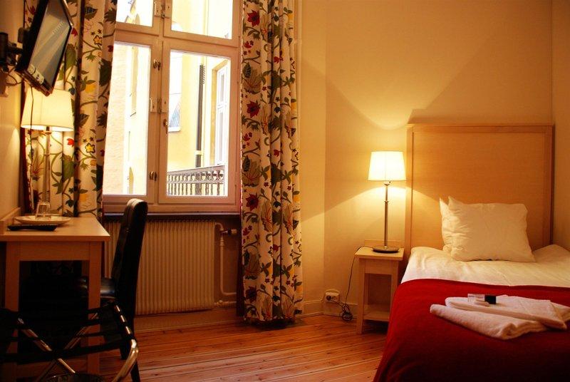 2kronor-hotel-c-i-t-y-szwecja-sport.jpg