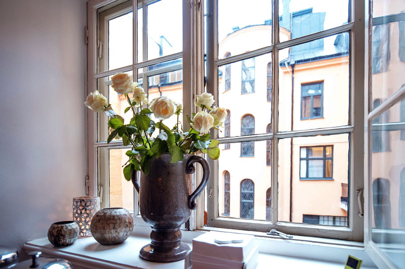 2kronor-hotel-c-i-t-y-szwecja-sztokholm-i-okolice-bar.jpg