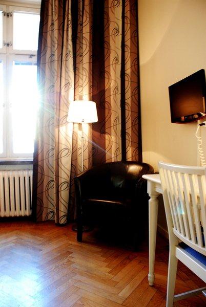2kronor-hotel-c-i-t-y-szwecja-sztokholm-i-okolice-basen.jpg