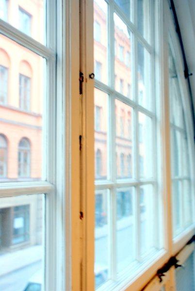 2kronor-hotel-c-i-t-y-szwecja-sztokholm-i-okolice-recepcja.jpg