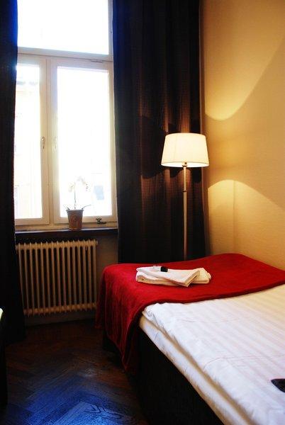 2kronor-hotel-c-i-t-y-szwecja-sztokholm-i-okolice-restauracja.jpg