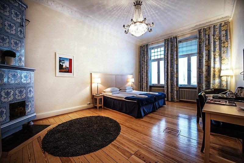 2kronor-hotel-c-i-t-y-szwecja-sztokholm-i-okolice-rozrywka.jpg