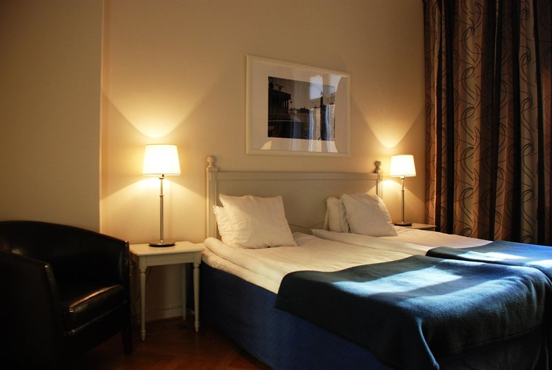 2kronor-hotel-c-i-t-y-szwecja-sztokholm-i-okolice-stockholm-budynki.jpg