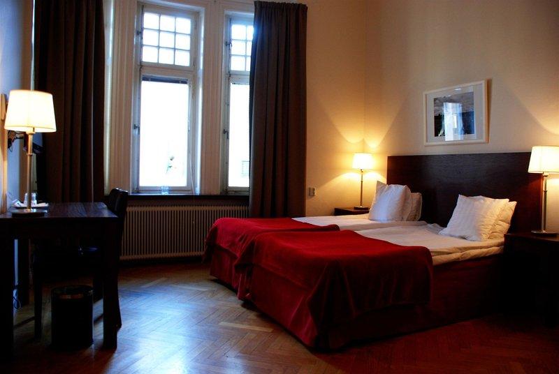 2kronor-hotel-c-i-t-y-szwecja-sztokholm-i-okolice-stockholm-plaza.jpg