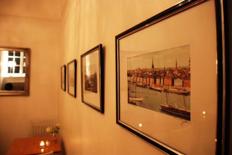 2kronor-hotel-c-i-t-y-szwecja-sztokholm-i-okolice-stockholm-restauracja.jpg