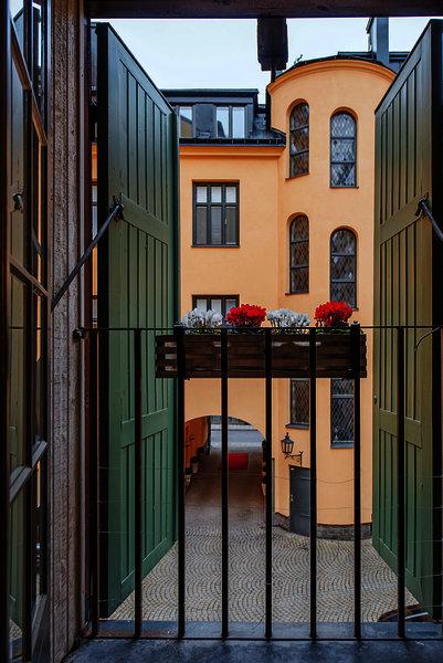 2kronor-hotel-c-i-t-y-szwecja-sztokholm-i-okolice-stockholm-rozrywka.jpg
