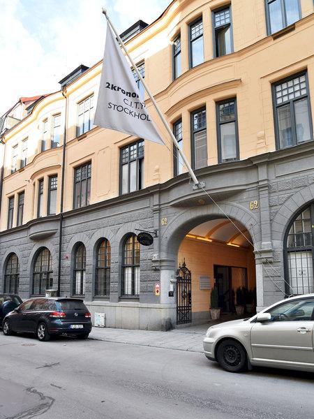 2kronor-hotel-c-i-t-y-szwecja-sztokholm-i-okolice-stockholm-sport.jpg