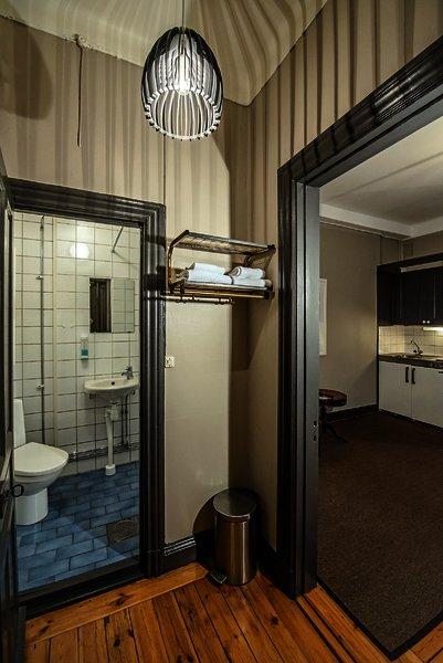 2kronor-hotel-c-i-t-y-szwecja-widok.jpg