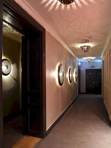 2kronor-hotel-c-i-t-y-szwecja-wyglad-zewnetrzny.jpg