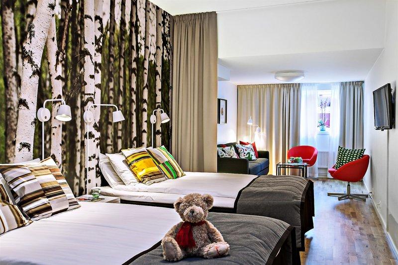 best-western-farsta-strand-hotel-conference-szwecja-bufet.jpg