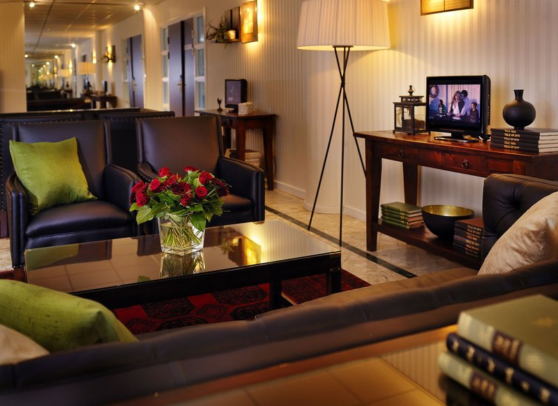 best-western-farsta-strand-hotel-conference-szwecja-lobby.jpg