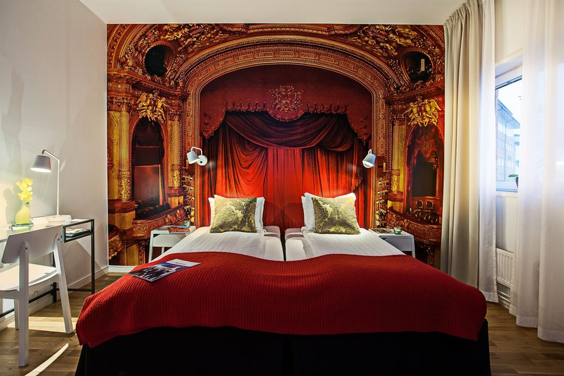 best-western-farsta-strand-hotel-conference-szwecja-recepcja.jpg
