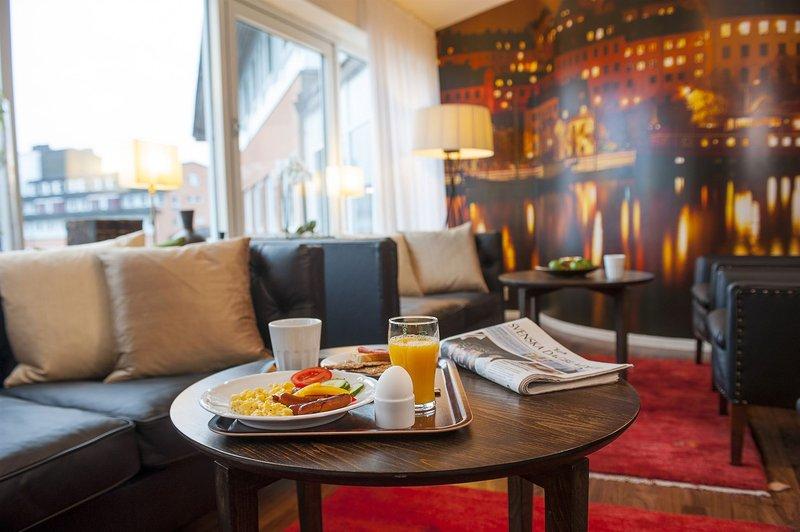 best-western-farsta-strand-hotel-conference-szwecja-restauracja.jpg
