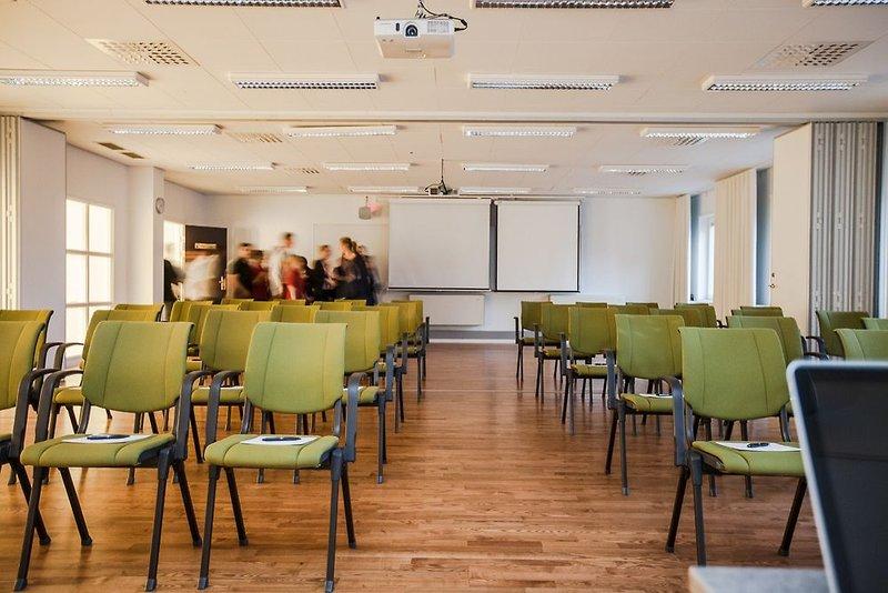 best-western-farsta-strand-hotel-conference-szwecja-sztokholm-i-okolice-rozrywka.jpg