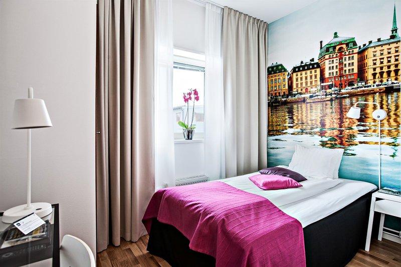 best-western-farsta-strand-hotel-conference-szwecja-sztokholm-i-okolice-stockholm-budynki.jpg