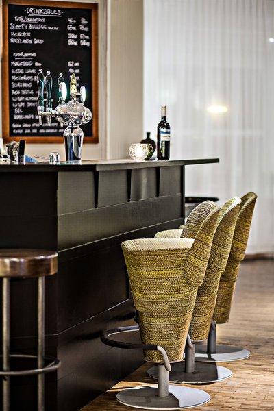 best-western-farsta-strand-hotel-conference-szwecja-sztokholm-i-okolice-stockholm-lobby.jpg
