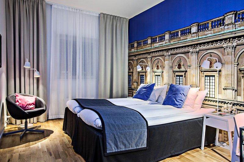 best-western-farsta-strand-hotel-conference-szwecja-sztokholm-i-okolice-stockholm-widok-z-pokoju.jpg