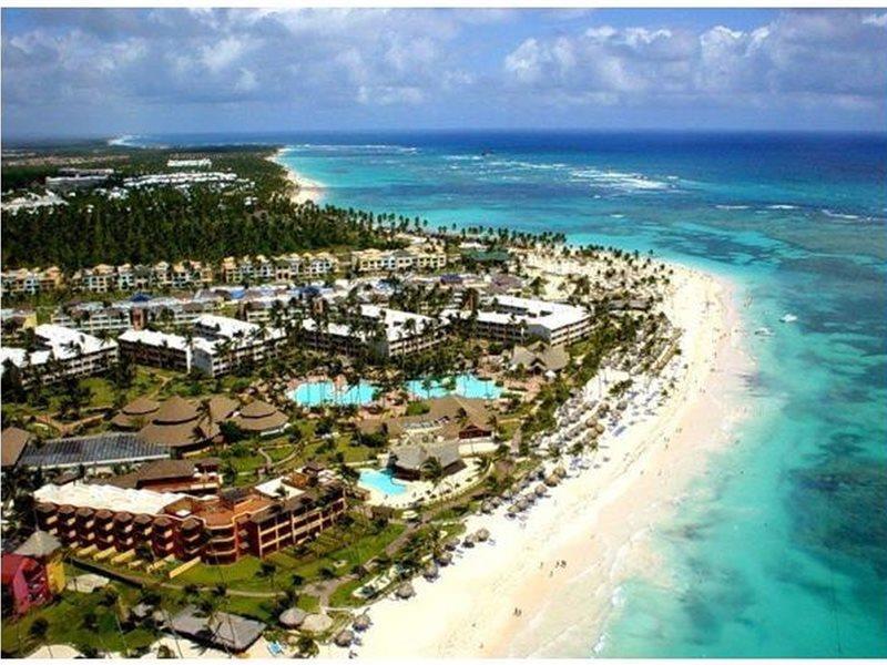 vik-hotel-arena-blanca-dominikana-wschodnie-wybrzeze-punta-cana-morze.jpg