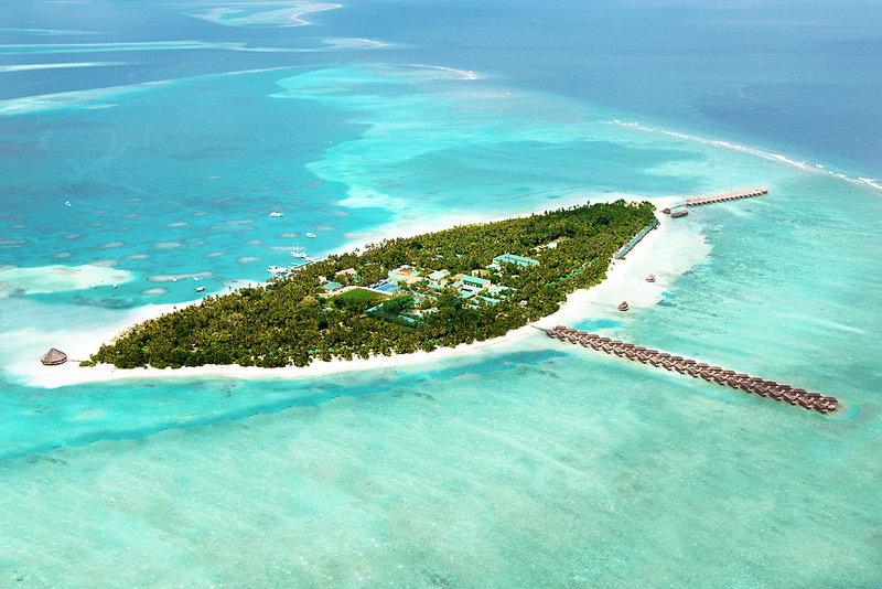 meeru-island-resort-malediwy-atol-nord-male-meeru-ogrod-pokoj.jpg