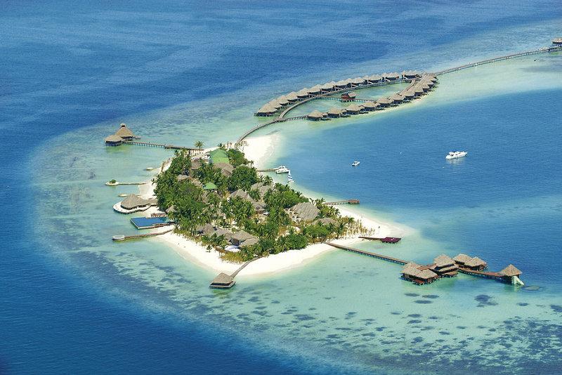 huvafen-fushi-by-per-aquum-malediwy-atol-nord-male-nakatchafushi-bufet.jpg