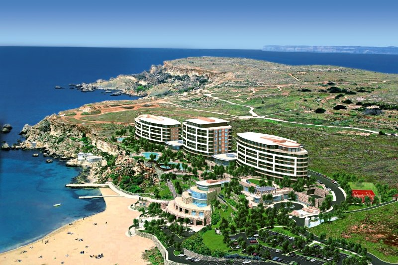 radisson-blu-resort-spa-malta-golden-sands-malta-malta-golden-bay-pokoj.jpg