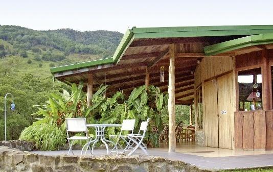 el-toucanet-lodge-kostaryka-kostaryka-copey-de-dota-morze.jpg