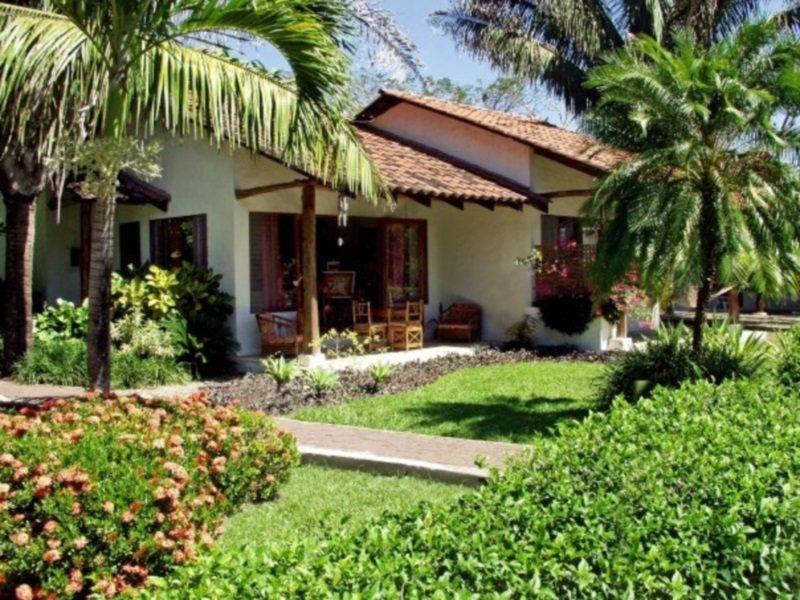 Villas Playa Sámara