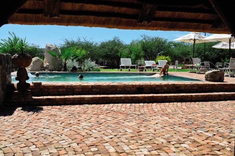etotongwe-lodge-etotongwe-lodge-namibia-namibia-lobby.jpg