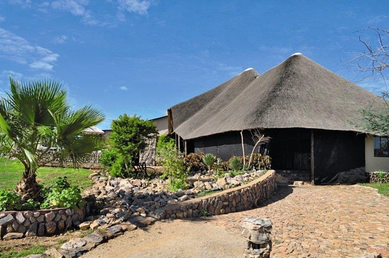 etotongwe-lodge-namibia-namibia-outjo-lobby.jpg