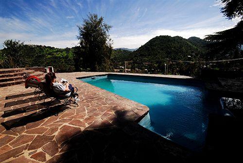 santiago-hillside-chile-bufet.jpg