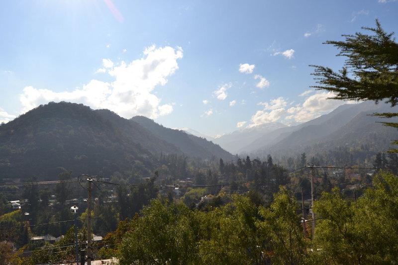 santiago-hillside-chile-chile-bar.jpg