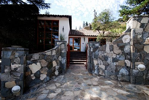 santiago-hillside-chile-chile-recepcja.jpg