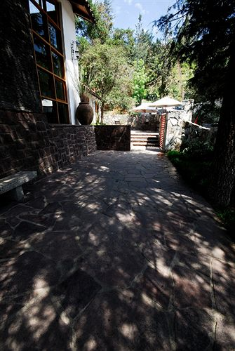 santiago-hillside-chile-chile-restauracja.jpg