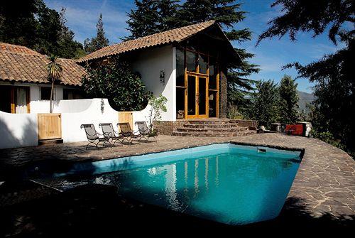 santiago-hillside-chile-chile-santiago-de-chile-morze.jpg