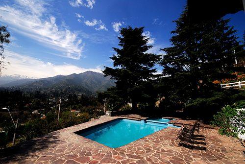 santiago-hillside-chile-chile-santiago-de-chile-wyglad-zewnetrzny.jpg