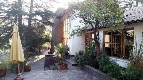 santiago-hillside-chile-restauracja.jpg