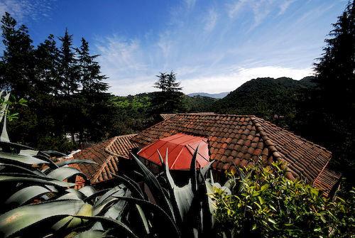 santiago-hillside-chile-wyglad-zewnetrzny.jpg