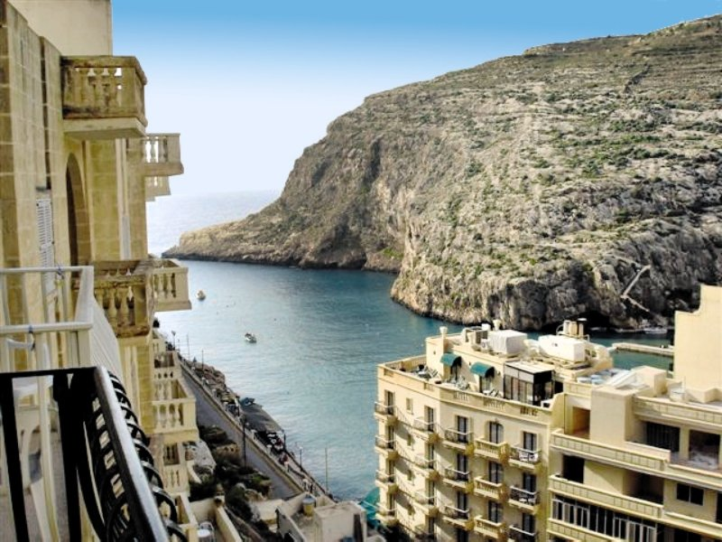 xlendi-heights-apartments-malta-gozo-xlendi-widok.jpg