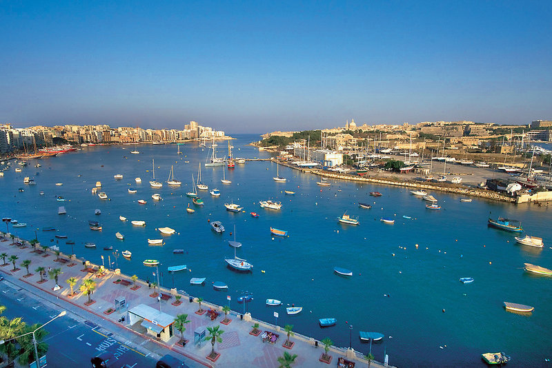 bayview-hotel-and-appartements-malta-malta-sliema-morze.jpg