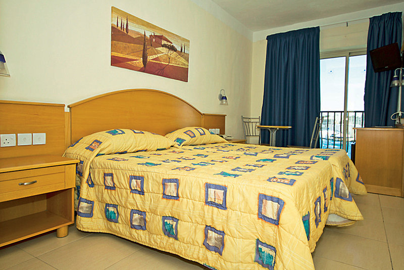 bayview-hotel-and-appartements-malta-malta-sliema-rozrywka.jpg