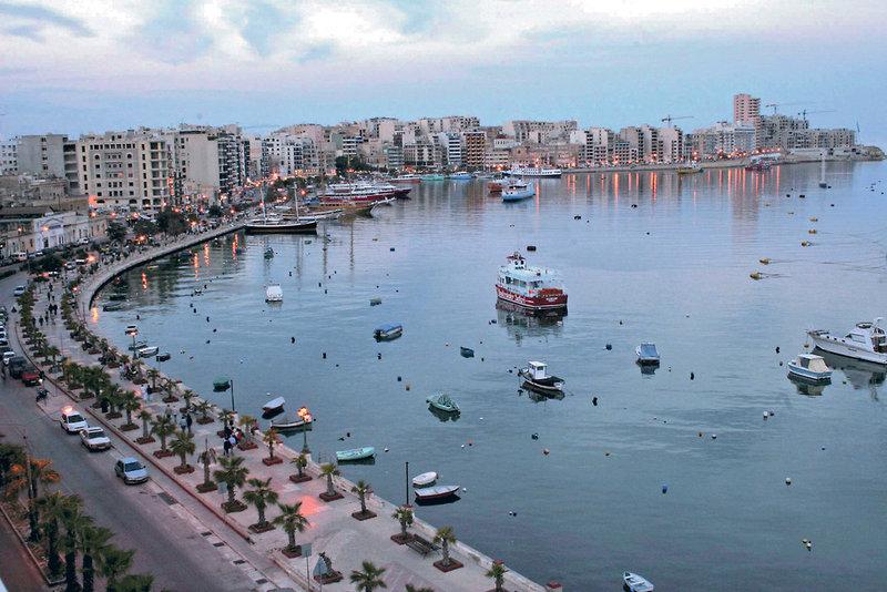 bayview-hotel-apartments-bayview-hotel-apartments-malta-malta-morze.jpg