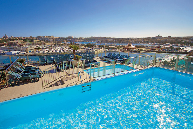 bayview-hotel-apartments-bayview-hotel-apartments-malta-malta-restauracja.jpg