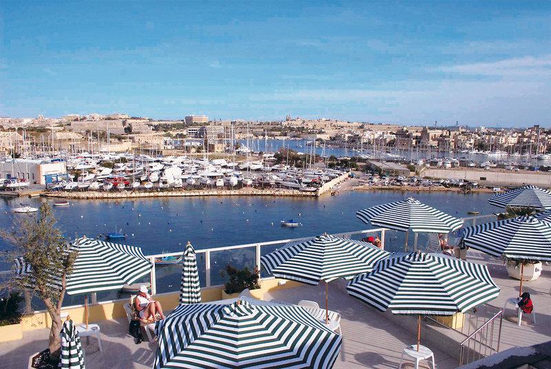 bayview-hotel-apartments-bayview-hotel-apartments-malta-malta-sport.jpg