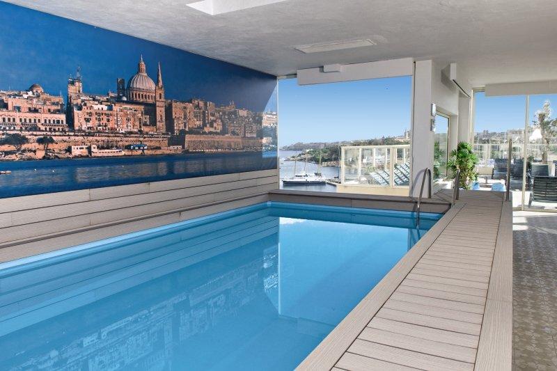 bayview-hotel-apartments-malta-malta-bufet.jpg